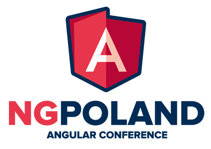 Konferencja NG Poland 2017 – wygraj bilet!