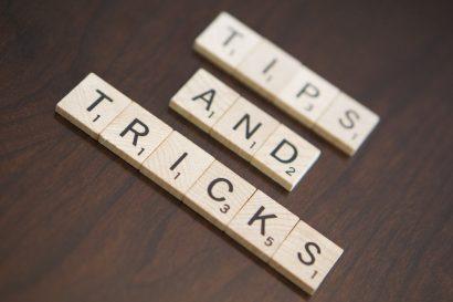 Angular Tips & Tricks cz.IV