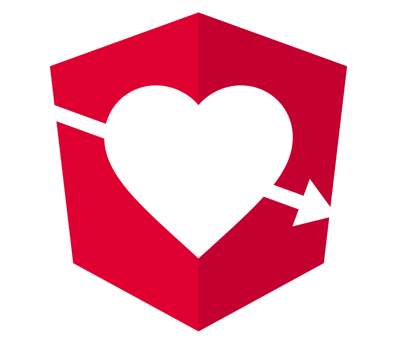 ANGULAR 2 CHANGE DETECTOR – mechanizmy detekcji oraz strategia onPush