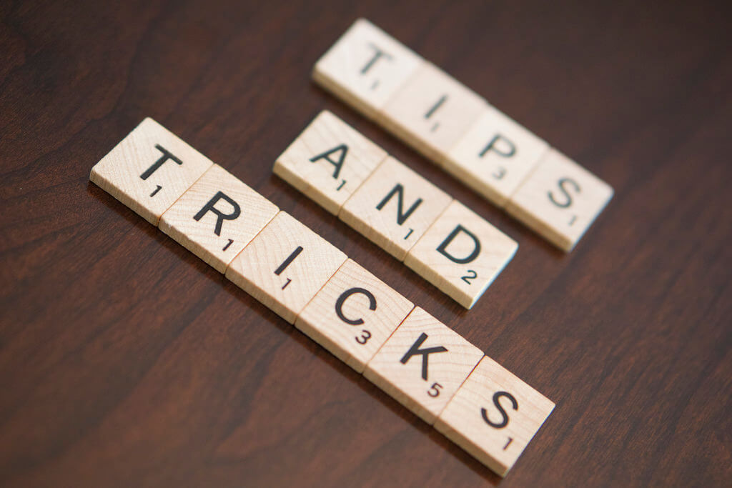 Angular Tips & Tricks cz. VI