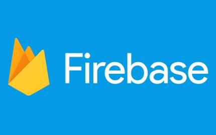 Angular & Firebase – CRUD & Login, cz. I