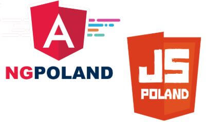 ng-poland logo