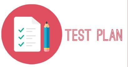 Testowanie NgRx – jak zacząć?