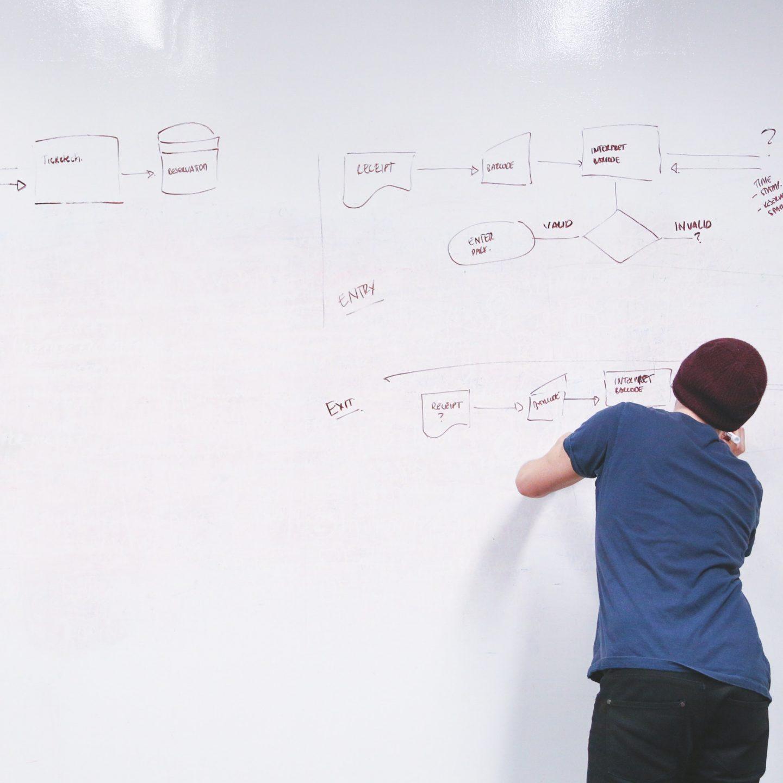 Dokumentowanie aplikacji Angular poprzez Compodoc