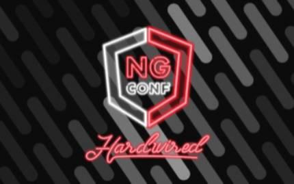 NG-Conf kod zniżkowy – konferencja online