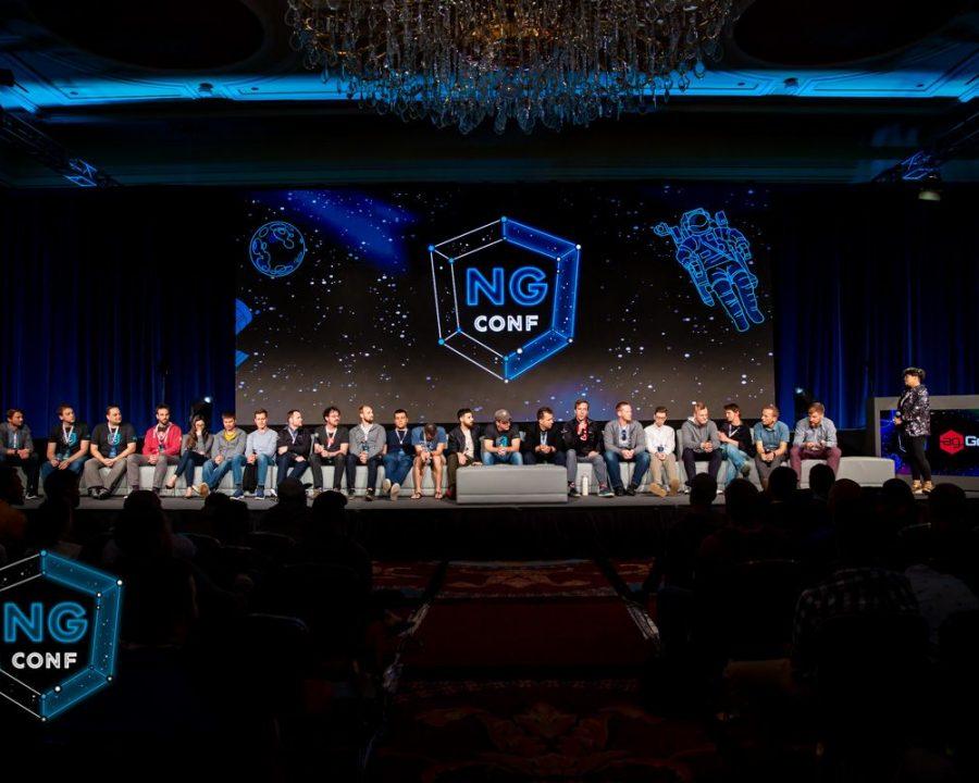 ng-conf konferencja