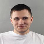 Mateusz Stefańczyk
