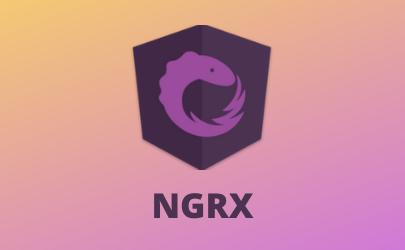 NgRx – nie tylko store