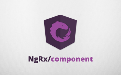 @ngrx/component