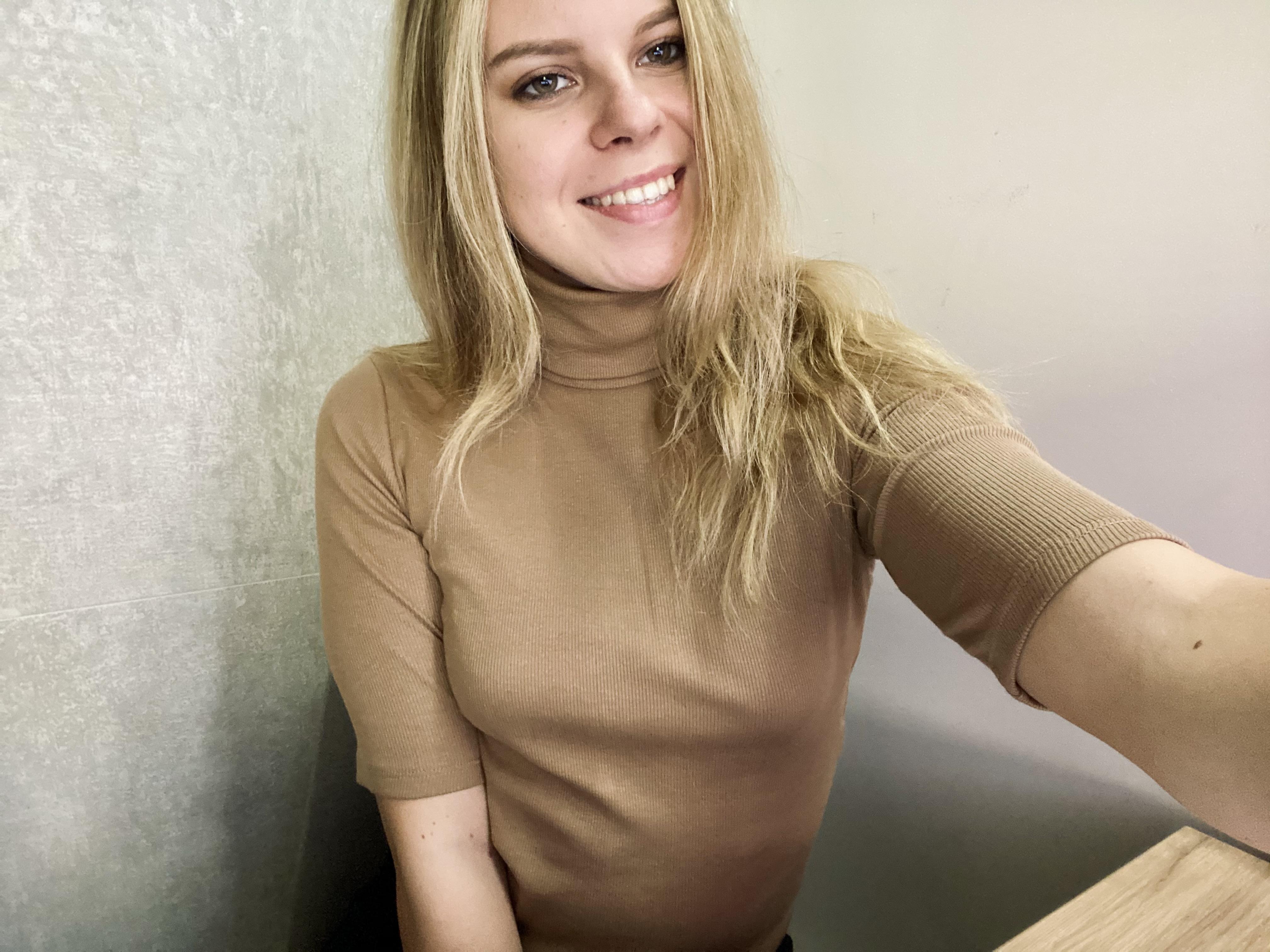 Magda Kaszuba