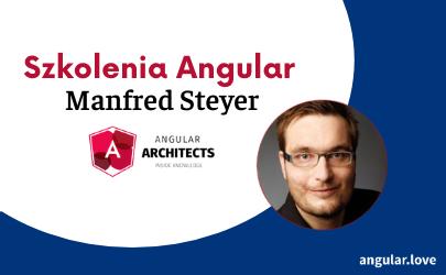 Angular Architects – nasza opinia na temat szkoleń