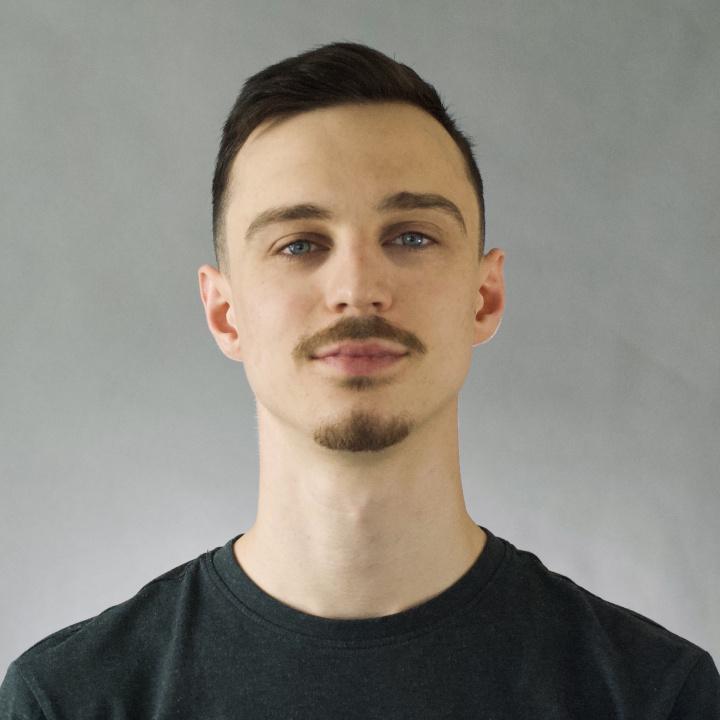 Adam Bartoszko