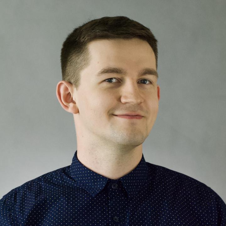 Maciej Sikorski