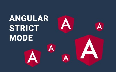 Kompendium wiedzy o restrykcjach kompilacji Angularowego projektu